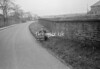 SD890664A, Ordnance Survey Revision Point photograph in Greater Manchester