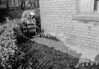 SD890678A, Ordnance Survey Revision Point photograph in Greater Manchester