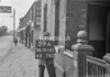 SD910559A, Ordnance Survey Revision Point photograph in Greater Manchester