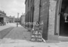 SD910512A, Ordnance Survey Revision Point photograph in Greater Manchester