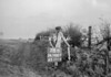 SD900778B, Ordnance Survey Revision Point photograph in Greater Manchester