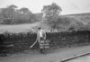 SD910762B, Ordnance Survey Revision Point photograph in Greater Manchester