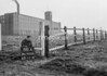 SD900688A, Ordnance Survey Revision Point photograph in Greater Manchester