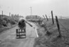 SD890554A, Ordnance Survey Revision Point photograph in Greater Manchester