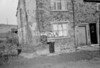 SD890615A, Ordnance Survey Revision Point photograph in Greater Manchester