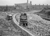 SD900672K, Ordnance Survey Revision Point photograph in Greater Manchester