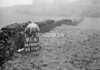 SD900791A, Ordnance Survey Revision Point photograph in Greater Manchester