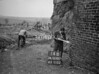 SD890714B, Ordnance Survey Revision Point photograph in Greater Manchester