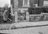 SD900618A, Ordnance Survey Revision Point photograph in Greater Manchester