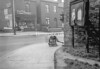 SD900545C, Ordnance Survey Revision Point photograph in Greater Manchester
