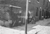SD910525A, Ordnance Survey Revision Point photograph in Greater Manchester