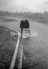 SD900587K, Ordnance Survey Revision Point photograph in Greater Manchester