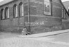 SD900595A, Ordnance Survey Revision Point photograph in Greater Manchester