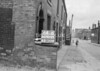 SD910564B, Ordnance Survey Revision Point photograph in Greater Manchester