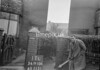 SD910611L, Ordnance Survey Revision Point photograph in Greater Manchester