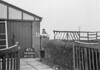 SD900647B, Ordnance Survey Revision Point photograph in Greater Manchester