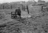 SD910604B, Ordnance Survey Revision Point photograph in Greater Manchester