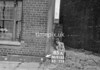 SD910585A, Ordnance Survey Revision Point photograph in Greater Manchester