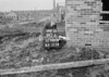 SD900690A, Ordnance Survey Revision Point photograph in Greater Manchester