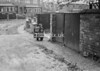 SD920302B, Ordnance Survey Revision Point photograph in Greater Manchester