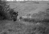 SD930373B, Ordnance Survey Revision Point photograph in Greater Manchester