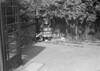 SD930326B, Ordnance Survey Revision Point photograph in Greater Manchester