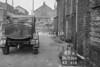 SD930449A, Ordnance Survey Revision Point photograph in Greater Manchester
