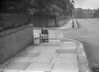 SD920303A, Ordnance Survey Revision Point photograph in Greater Manchester