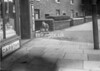 SD920311B, Ordnance Survey Revision Point photograph in Greater Manchester