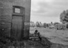 SD920310B, Ordnance Survey Revision Point photograph in Greater Manchester