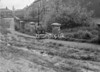 SD920301B, Ordnance Survey Revision Point photograph in Greater Manchester
