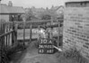 SD920310A, Ordnance Survey Revision Point photograph in Greater Manchester