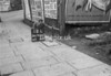 SD920311L, Ordnance Survey Revision Point photograph in Greater Manchester