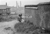 SD920303K, Ordnance Survey Revision Point photograph in Greater Manchester
