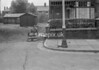 SD920300B, Ordnance Survey Revision Point photograph in Greater Manchester
