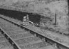 SD930380A, Ordnance Survey Revision Point photograph in Greater Manchester