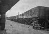SD930449B, Ordnance Survey Revision Point photograph in Greater Manchester