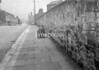 SD920319A, Ordnance Survey Revision Point photograph in Greater Manchester