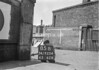 SD920485B, Ordnance Survey Revision Point photograph in Greater Manchester