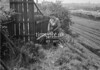 SD930308A, Ordnance Survey Revision Point photograph in Greater Manchester