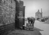 SD930439B, Ordnance Survey Revision Point photograph in Greater Manchester