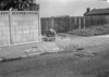 SD920319B, Ordnance Survey Revision Point photograph in Greater Manchester