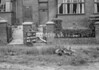 SD920301A, Ordnance Survey Revision Point photograph in Greater Manchester