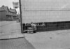 SD920311K, Ordnance Survey Revision Point photograph in Greater Manchester