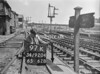 SD920497K, Ordnance Survey Revision Point photograph in Greater Manchester