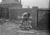 SD910477L, Ordnance Survey Revision Point photograph in Greater Manchester