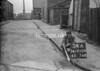 SD910434A, Ordnance Survey Revision Point photograph in Greater Manchester