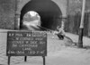 SD880478A, Ordnance Survey Revision Point photograph in Greater Manchester
