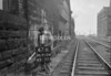 SD910447B, Ordnance Survey Revision Point photograph in Greater Manchester