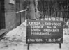 SD880352A, Ordnance Survey Revision Point photograph in Greater Manchester